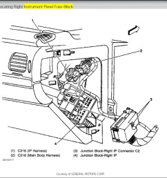 service battery charging system i just recently changed the on 2005 impala chevy impala charging system wiring diagram on 2005 impala ignition  [ 969 x 867 Pixel ]