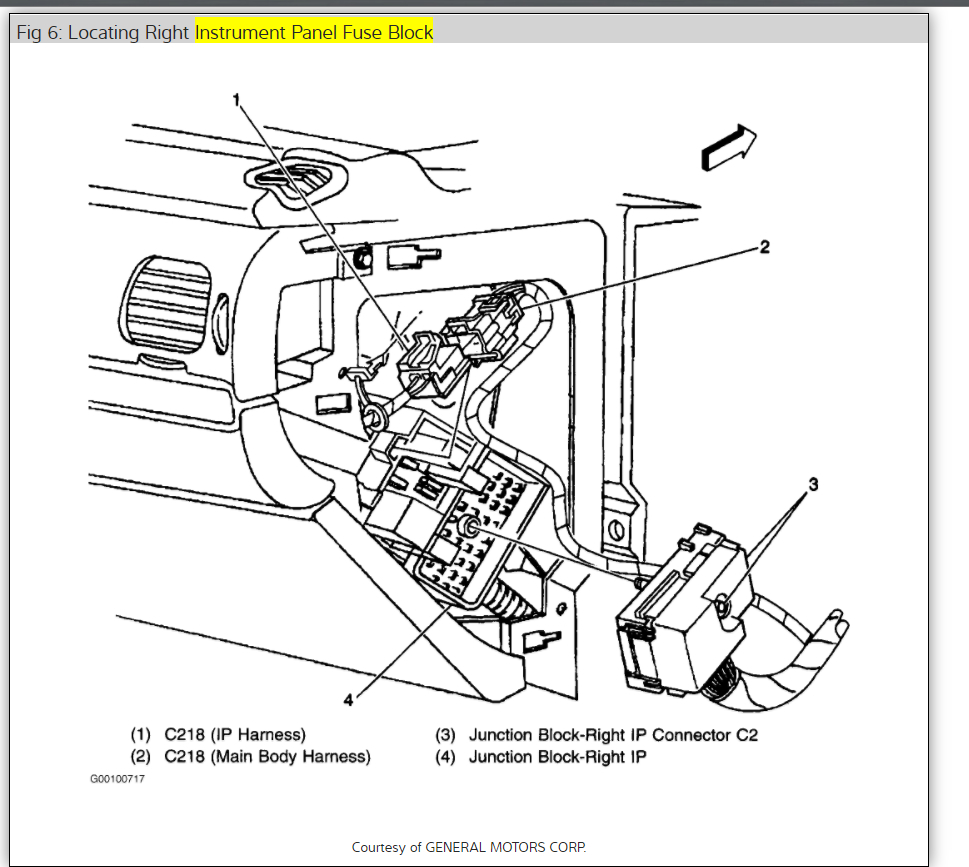 hight resolution of service battery charging system i just recently changed the on 2005 impala chevy impala charging system wiring diagram on 2005 impala ignition