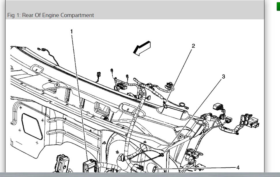 Intermittent Dash Gauge Problem: Sometimes My Dash Gauges