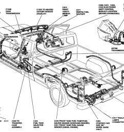 f150 dual fuel tank diagram wiring diagram sort 1996 ford f150 fuel system diagram ford f150 fuel tank diagram [ 1530 x 842 Pixel ]