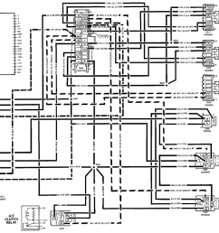 1991 chevy s10 wiring diagram hvac wiring diagram centre 1991 chevy s10 wiring diagram hvac [ 1338 x 835 Pixel ]