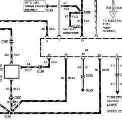 ford 60l fuel system diagram wiring diagram usedwires to fuel pump i have ranger 4x4 2 [ 1761 x 764 Pixel ]