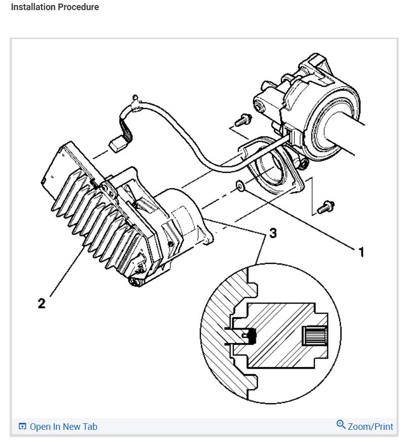 Power Steering Lock Up: Power Steering Locks Up, Have to