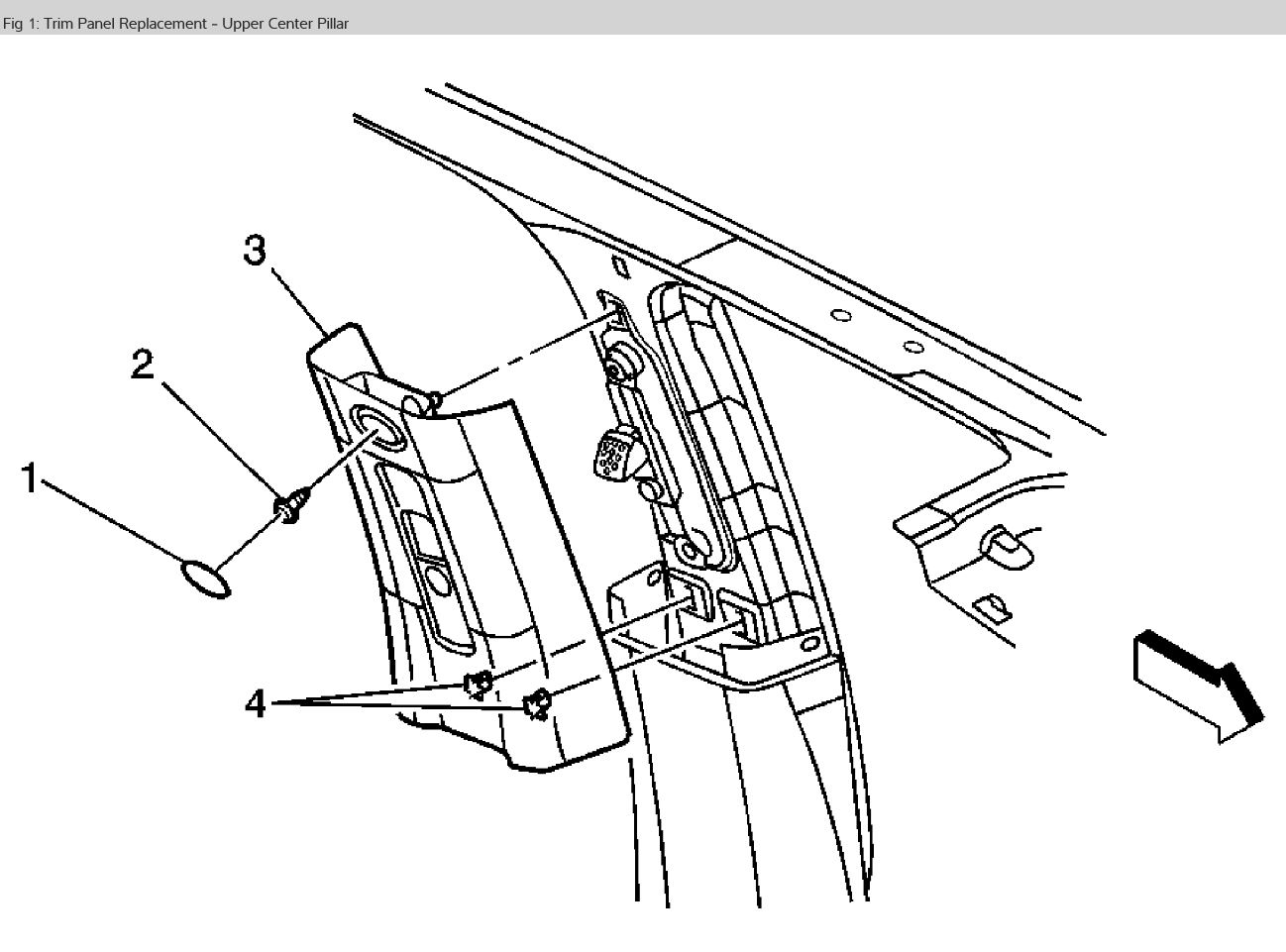 How Do I Replace Sun-roof Motor: the Sun-roof Won't Open,