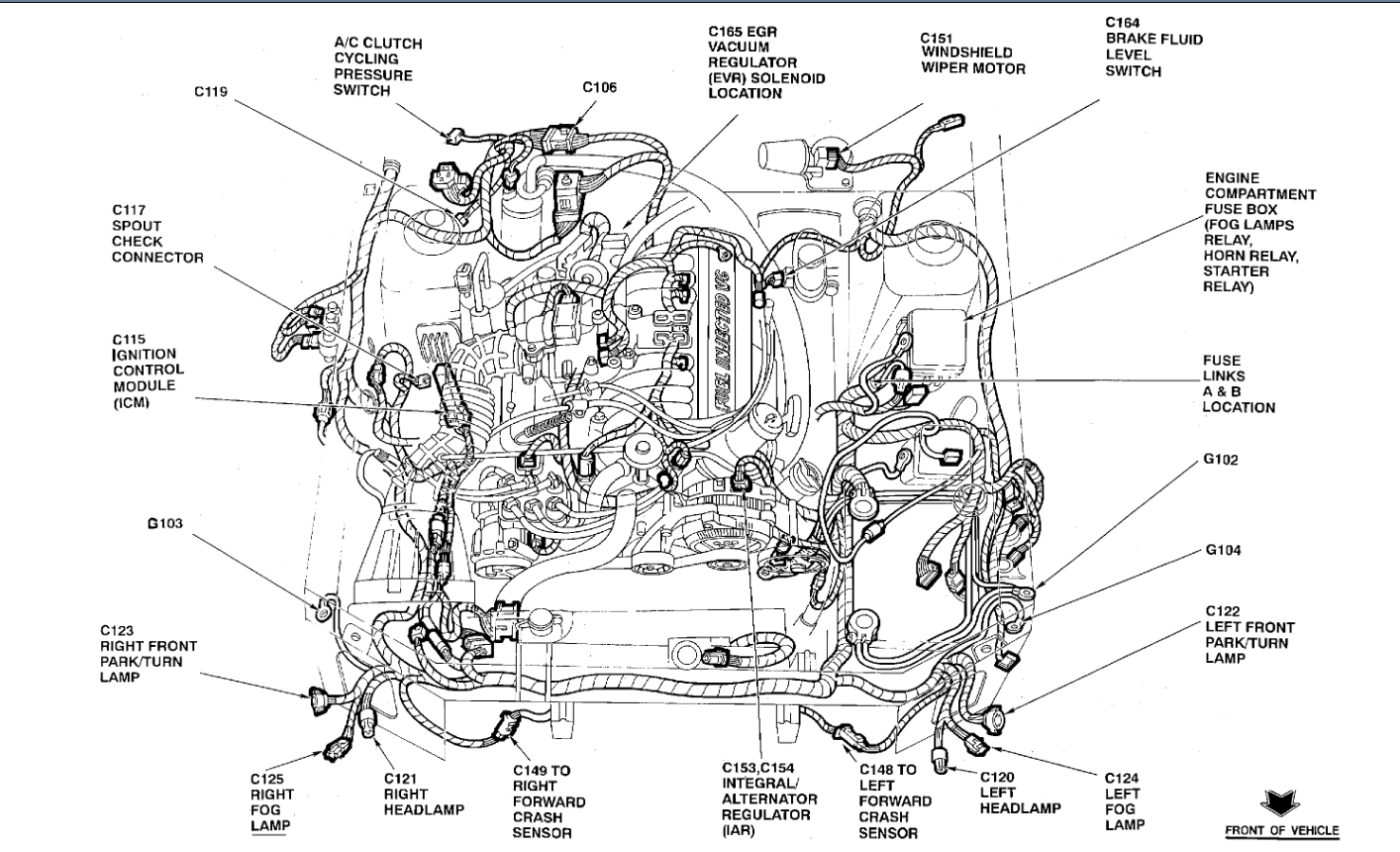 Ignition Module: I Bought the Car Not Knowing What Was