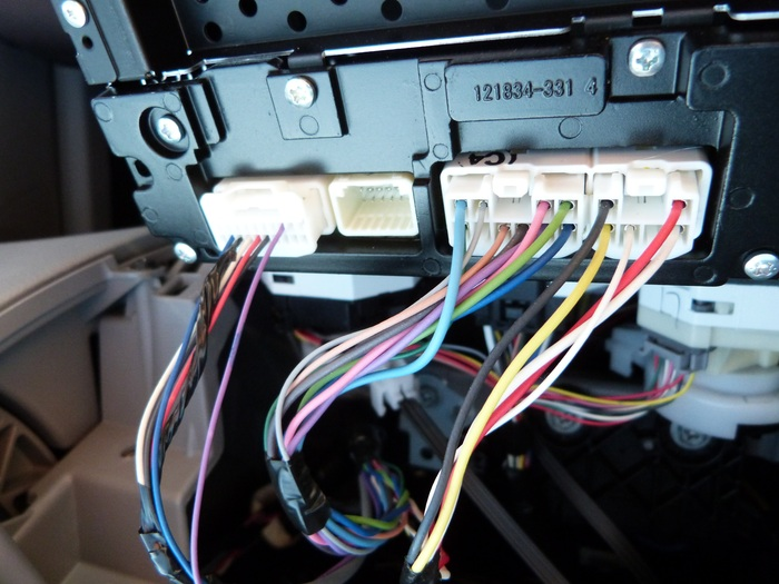 wiring diagram for subs and amp speakon nl4fc help me to know radio connector pinout in toyota corolla 2011 le.
