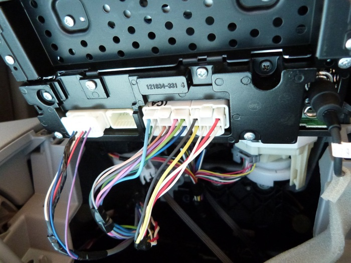 color coding wiring diagrams 1991 honda crx radio diagram help me to know connector pinout in toyota corolla 2011 le.