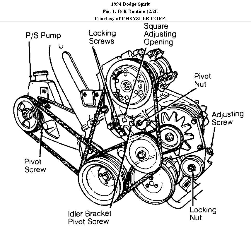 Wiring Diagram 2000 Lincoln Town Car