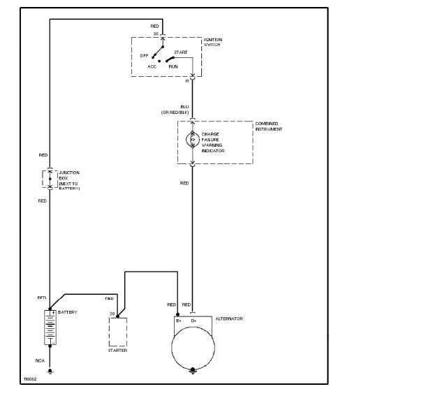 Diagrams Wiring : Wiring Harness For 1456 International