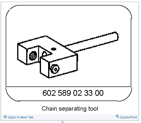 P0010 Code, Where to Purchase Repair Manual