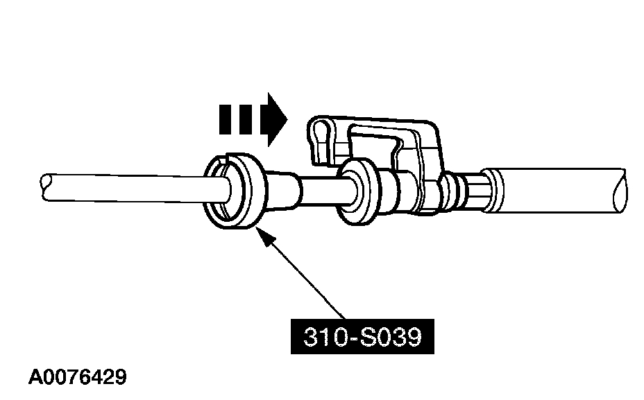 Fuel Filter Location: Where Is Fuel Filter?
