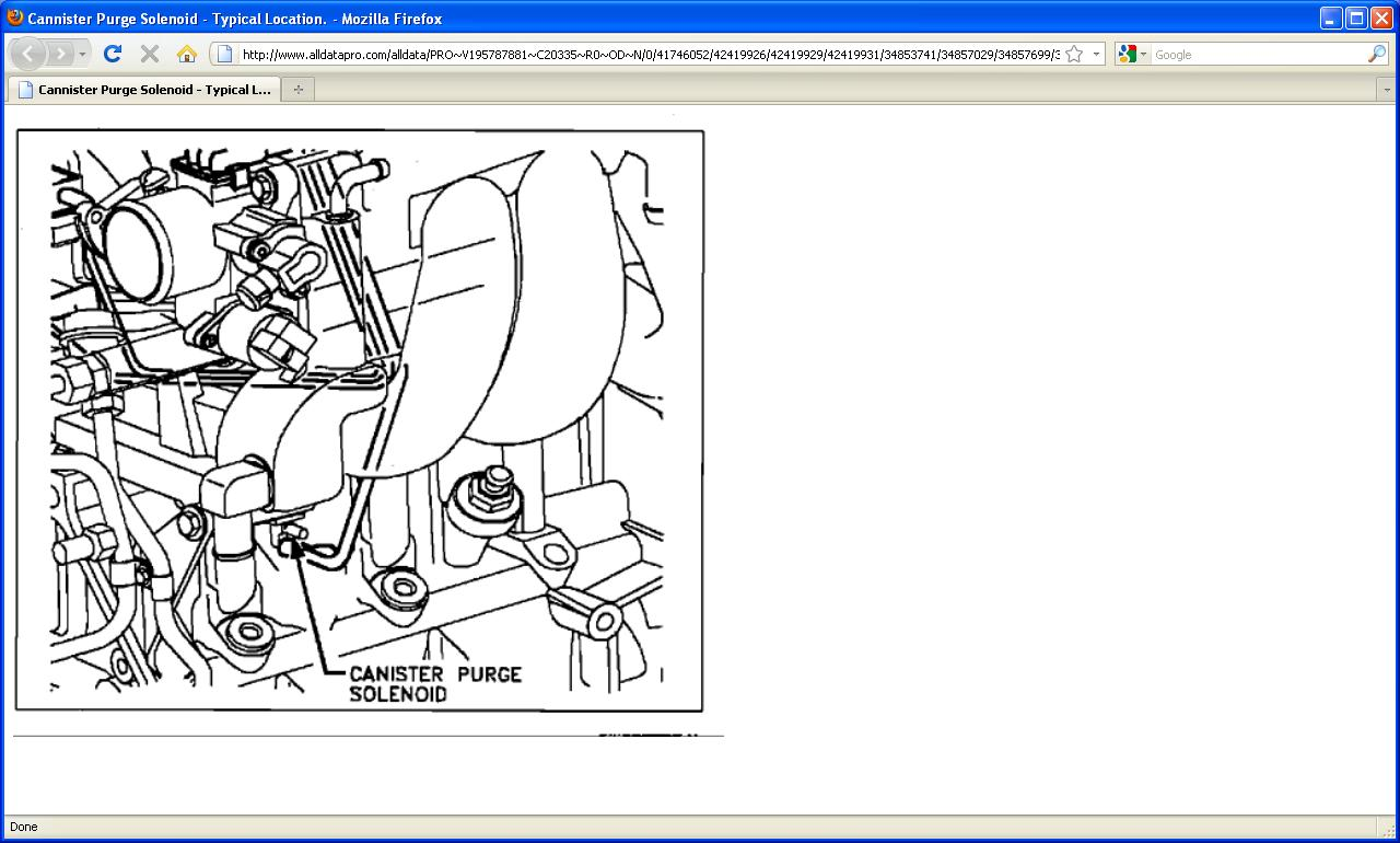 02 saturn sl1 wiring diagram 2006 jeep liberty 92 sl2 engine free image for user