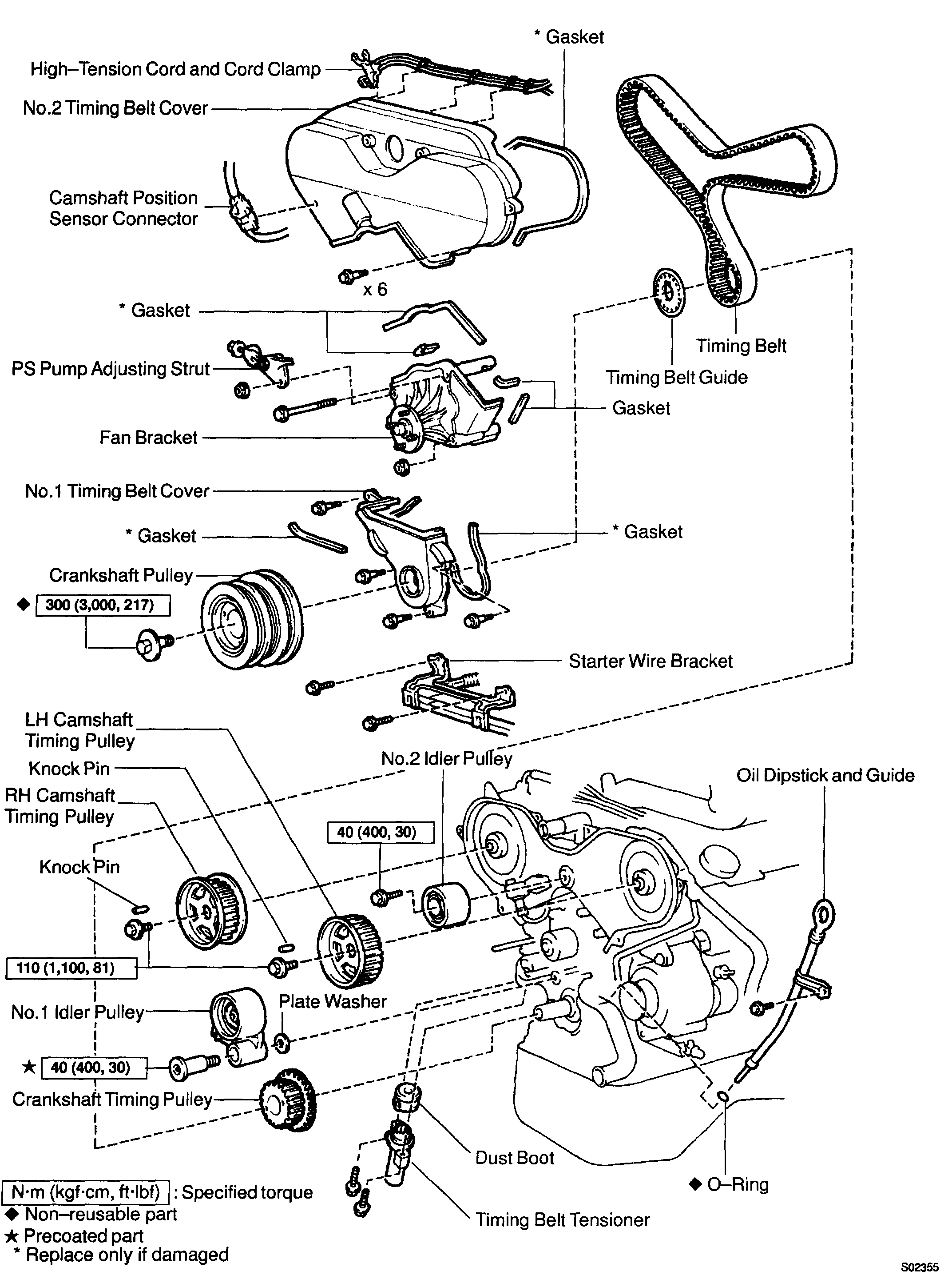 Ford 6 0 L Engine Wiring Harness