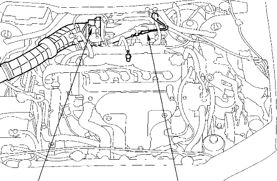 99 honda accord engine diagram  wiring diagram powerdream