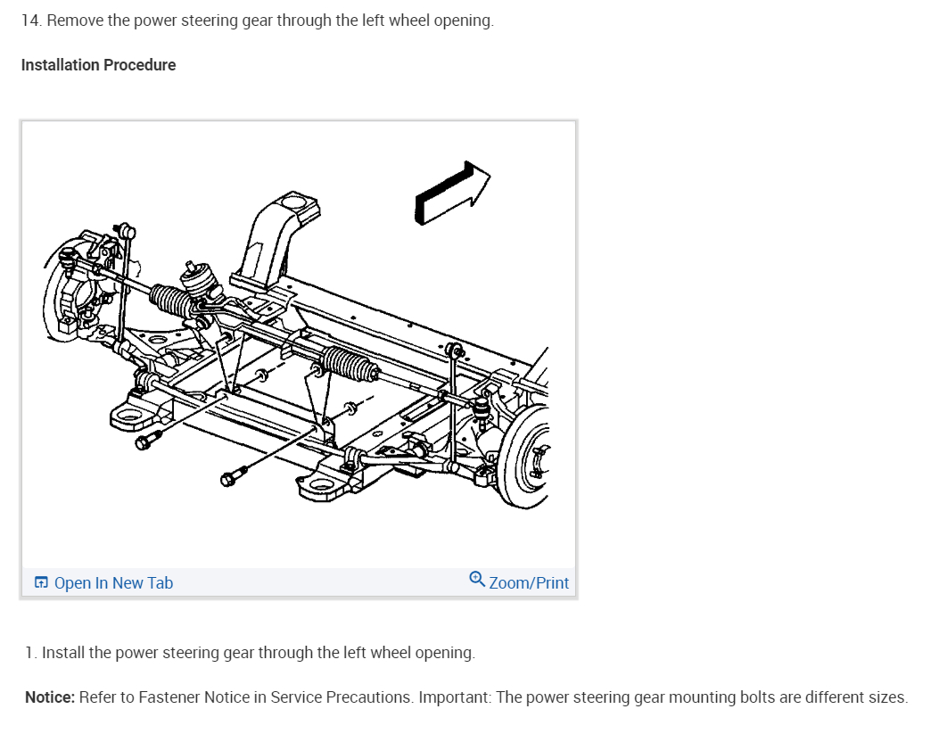 Hard to Turn: How Can I Fix the Steering on My Car. It Is