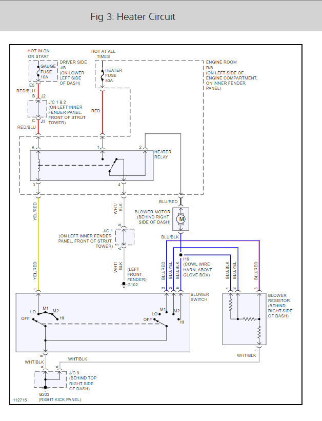 [DIAGRAM] 88 4runner Dash Wiring Diagram FULL Version HD