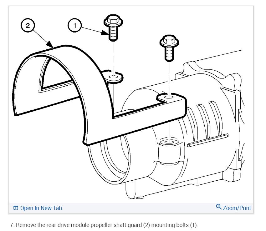 Fuel Pump Replacement: How Do I Access My Fuel Pump? Can I
