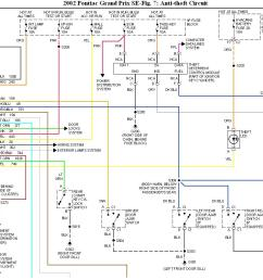 light wiring diagram 2002 pontiac grand prix data wiring diagrams u2022 rh mikeadkinsguitar [ 1245 x 868 Pixel ]