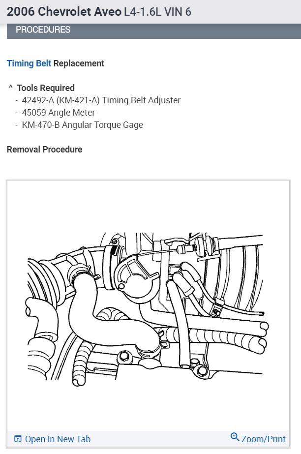 [DIAGRAM] Holden Viva Engine Diagram