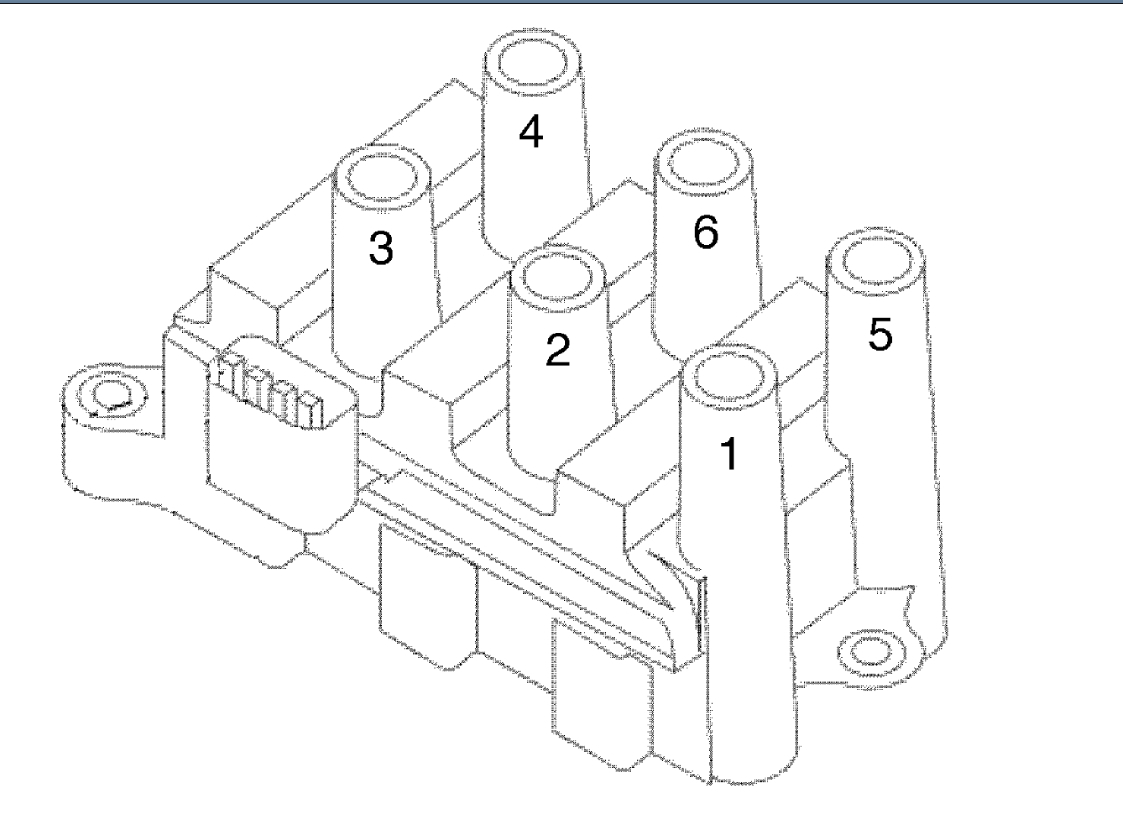 Spark Plug Replacement How Do I Change The Spark Plugs