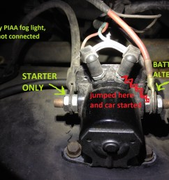 jeep cj solenoid wiring wiring diagram sample jeep cj7 solenoid wiring jeep cj solenoid wiring [ 1632 x 1224 Pixel ]