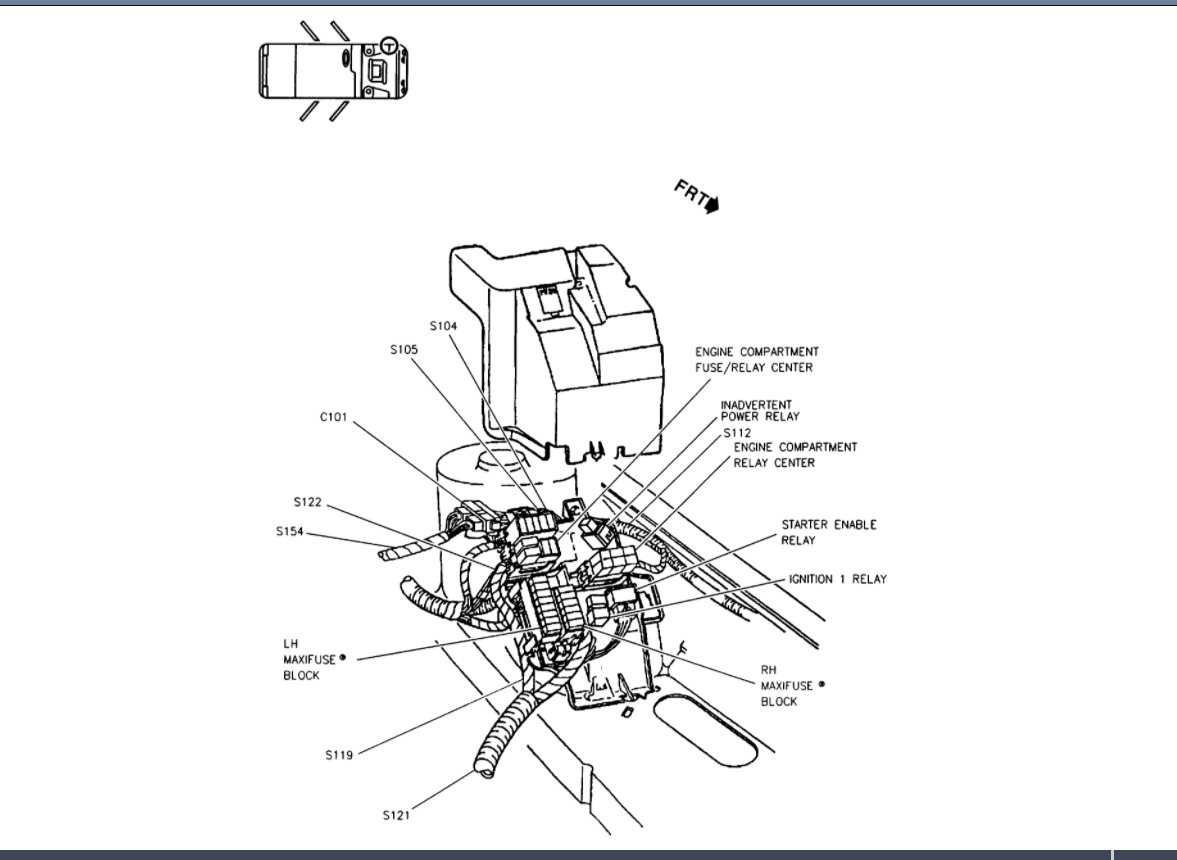 Blower Motor Fuse Location: Where Is the Fuse for the