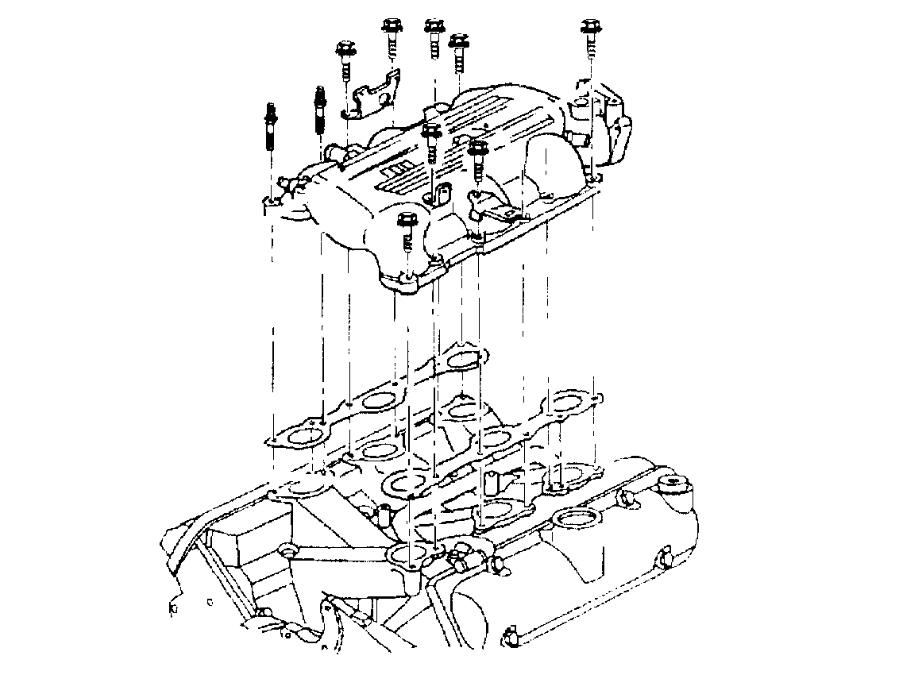 High Idle: My Car Listed Above (GT Model) Runs High Idle