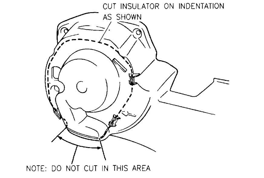 Blower Motor Stopped Working: the Blower Motor Was Weak