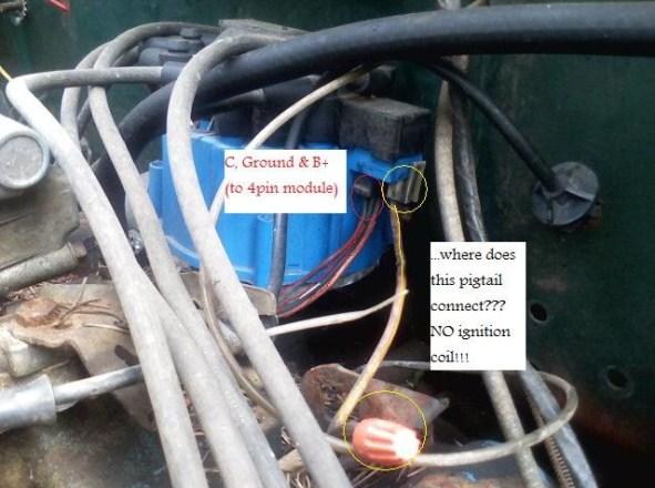 delco remy 21si wiring diagram wiring diagram delco alternator parts accessories