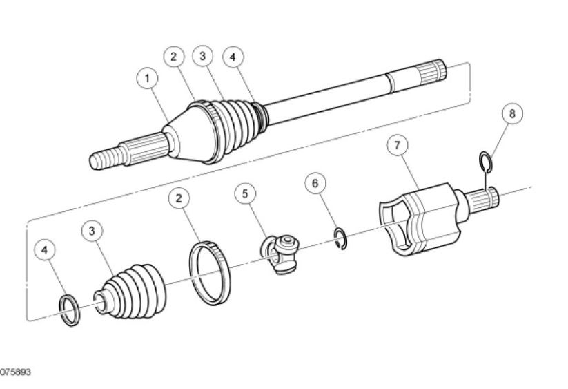 My Car Has Been Shifting Bad: I Replaced Solenoid a Due to