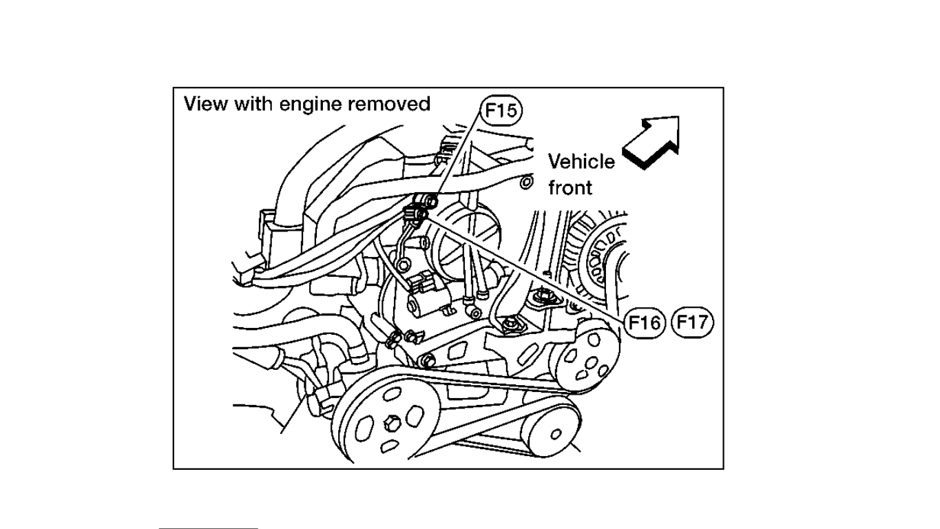 Engine Turns Over but Will Not Start
