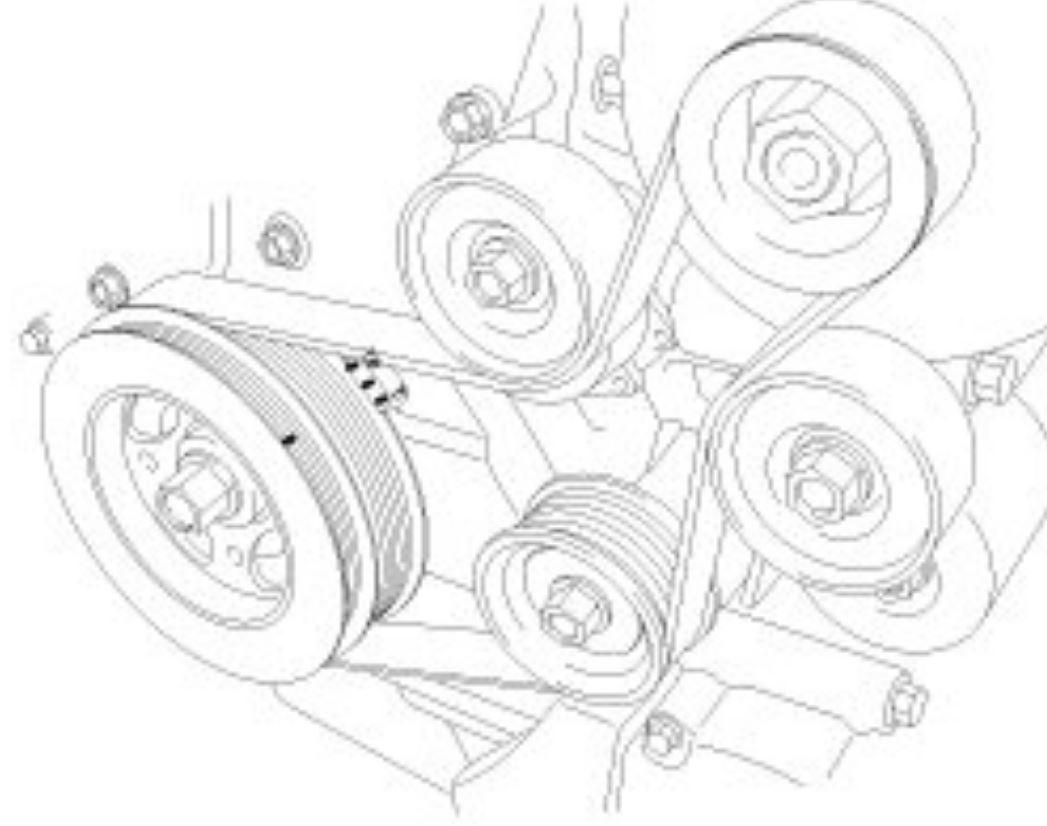 [DIAGRAM] 2003 Kia Optima Engine Diagram 4 Cyl FULL
