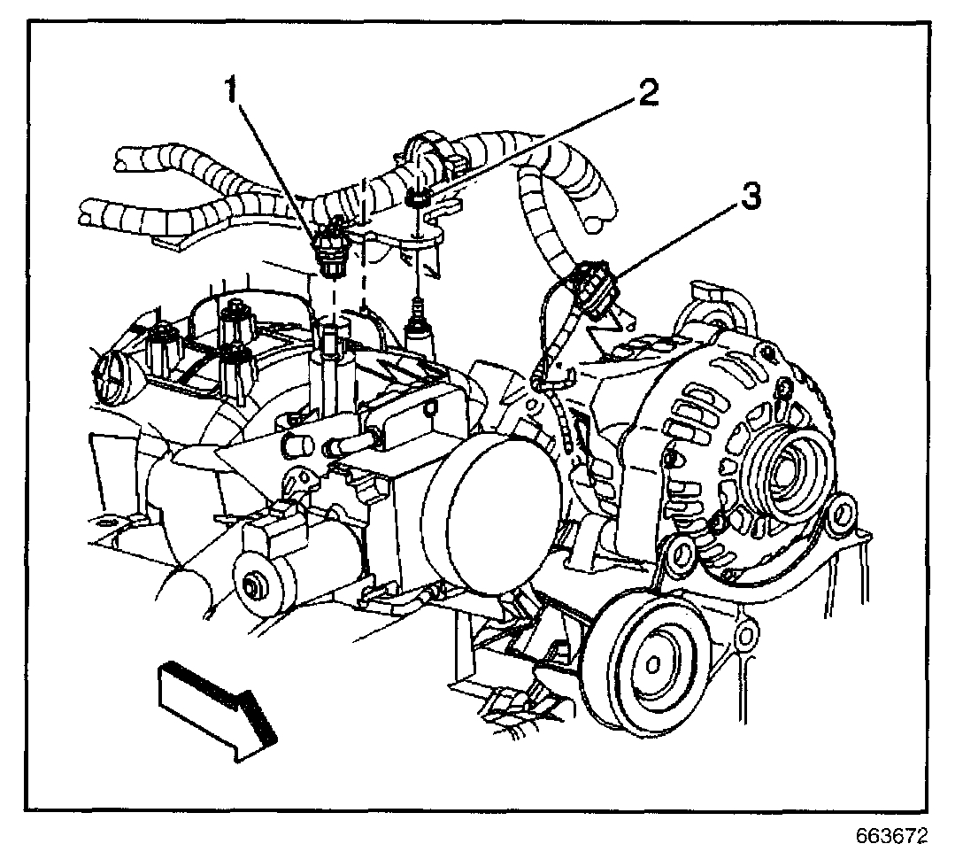 Alternator Charging Light Turns On?: I Have Checked the