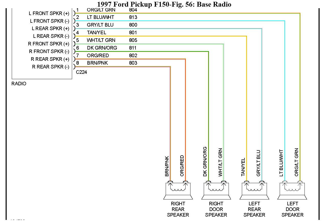 1997 explorer radio wiring radio free printable wiring diagrams