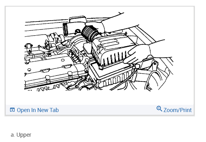Transmission Removal?: I Have a Slow Leak Coming From the