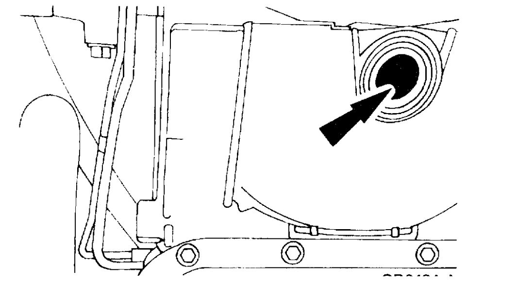 Change Transmission Fluid: How to Change Fluid?