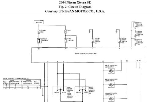 small resolution of supermax wiring diagram wiring diagrams scematic light switch wiring diagram nissan almera central locking wiring diagram