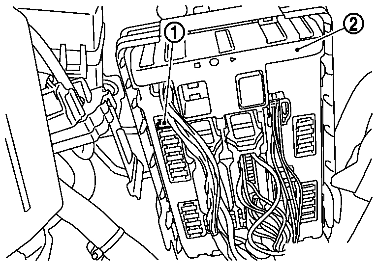 Check Engine Light Is Flashing: Check Engine Is Flashing