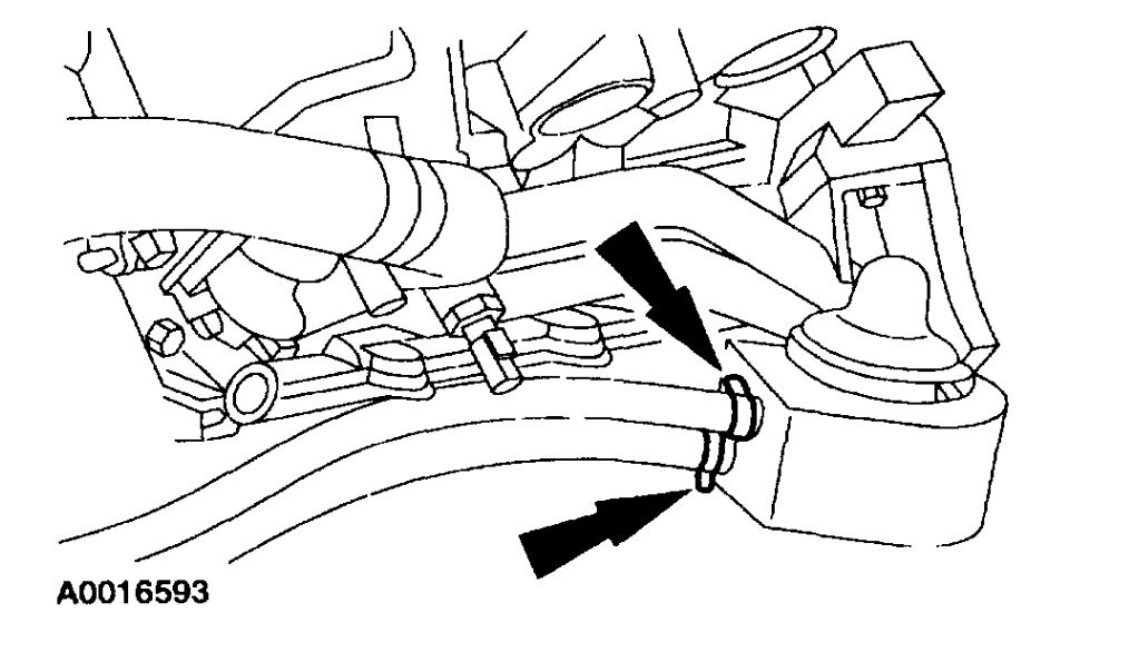 Oil Cooler Removal: How to Remove Cooler Under Oil Filter?