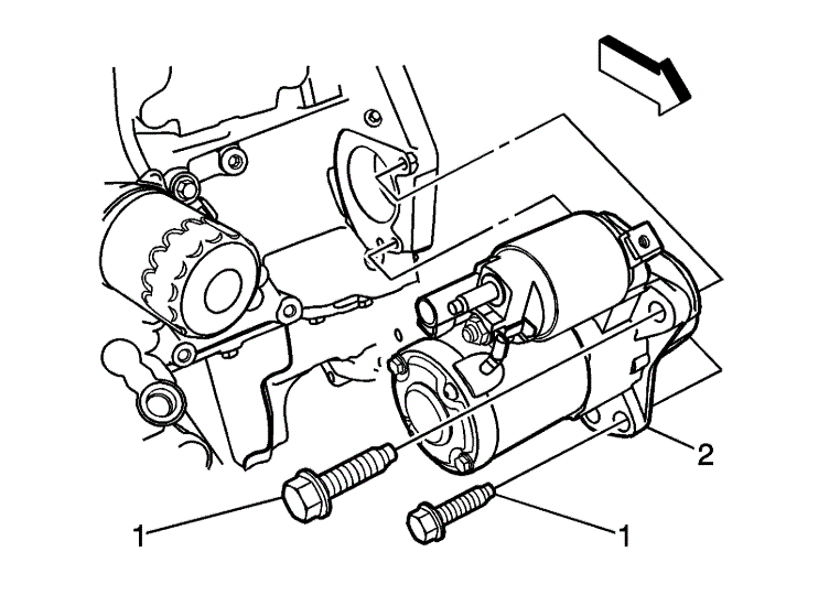 Code P0615 Starter/ignition Issue: I Have a Friend with