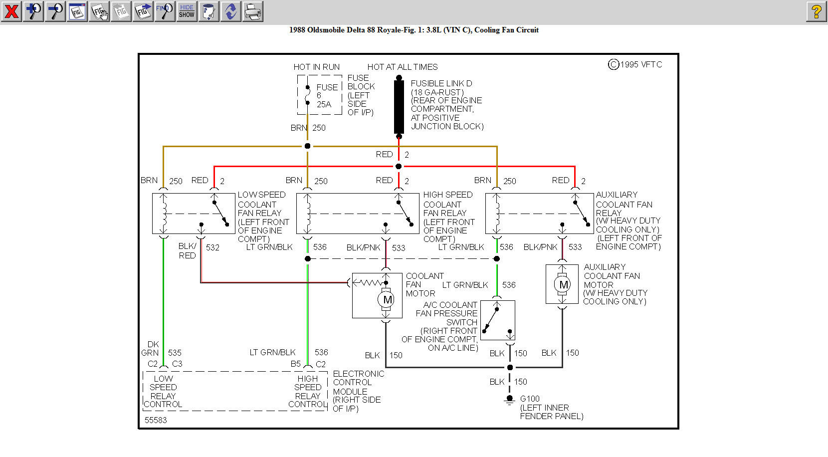 hight resolution of 1984 oldsmobile delta 88 ac wiring diagram 42 wiring oldsmobile alero wiring diagram oldsmobile silhouette wiring diagram