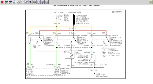 small resolution of 1984 oldsmobile delta 88 ac wiring diagram 42 wiring oldsmobile alero wiring diagram oldsmobile silhouette wiring diagram