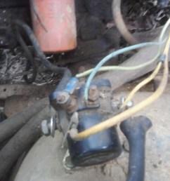 1974 jeep cj5 solenoid wiring wiring diagrams data 1974 jeep cj5 solenoid wiring [ 1600 x 1200 Pixel ]