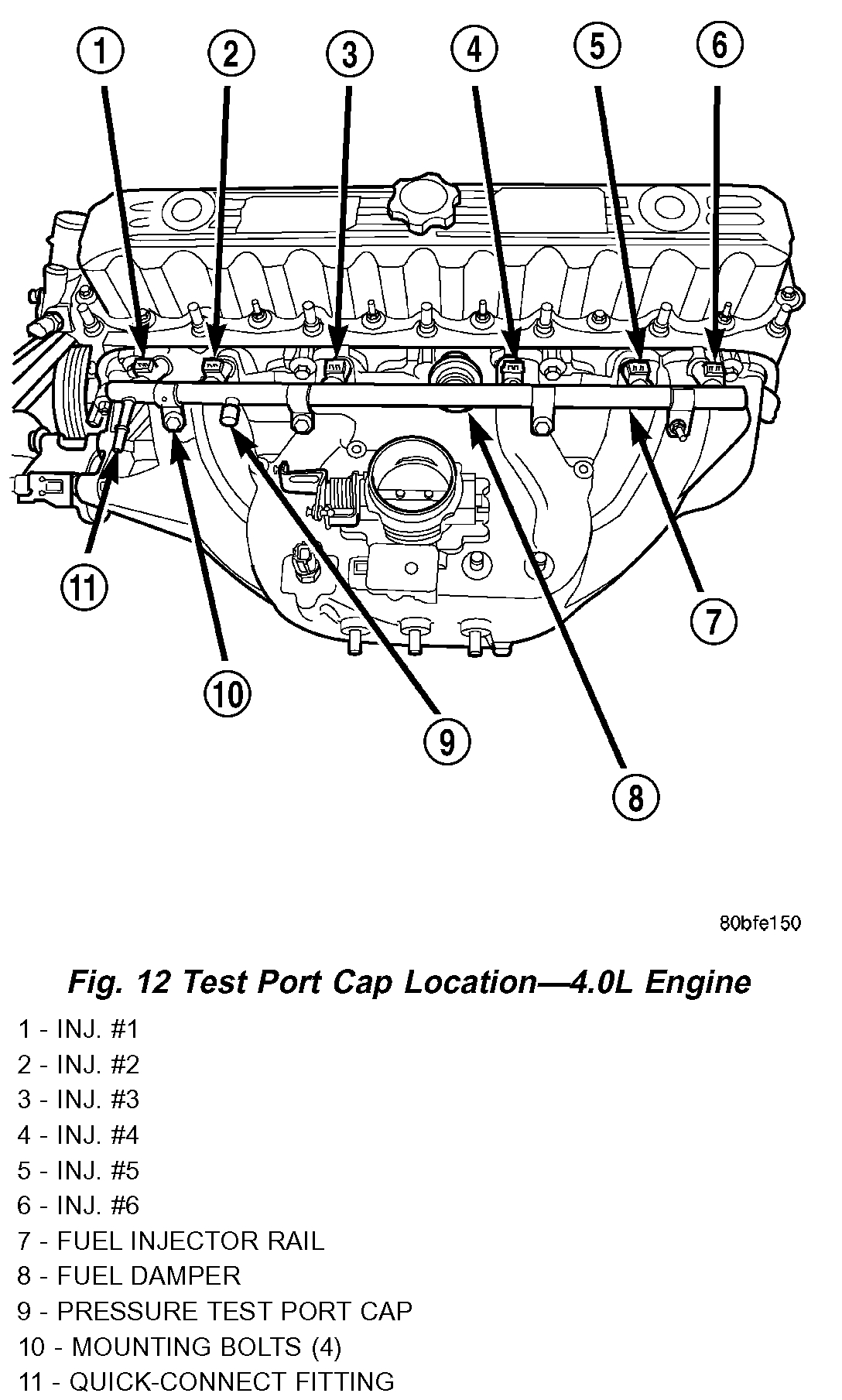 Check Engine Light with Misfiring Code: I Have Replaced