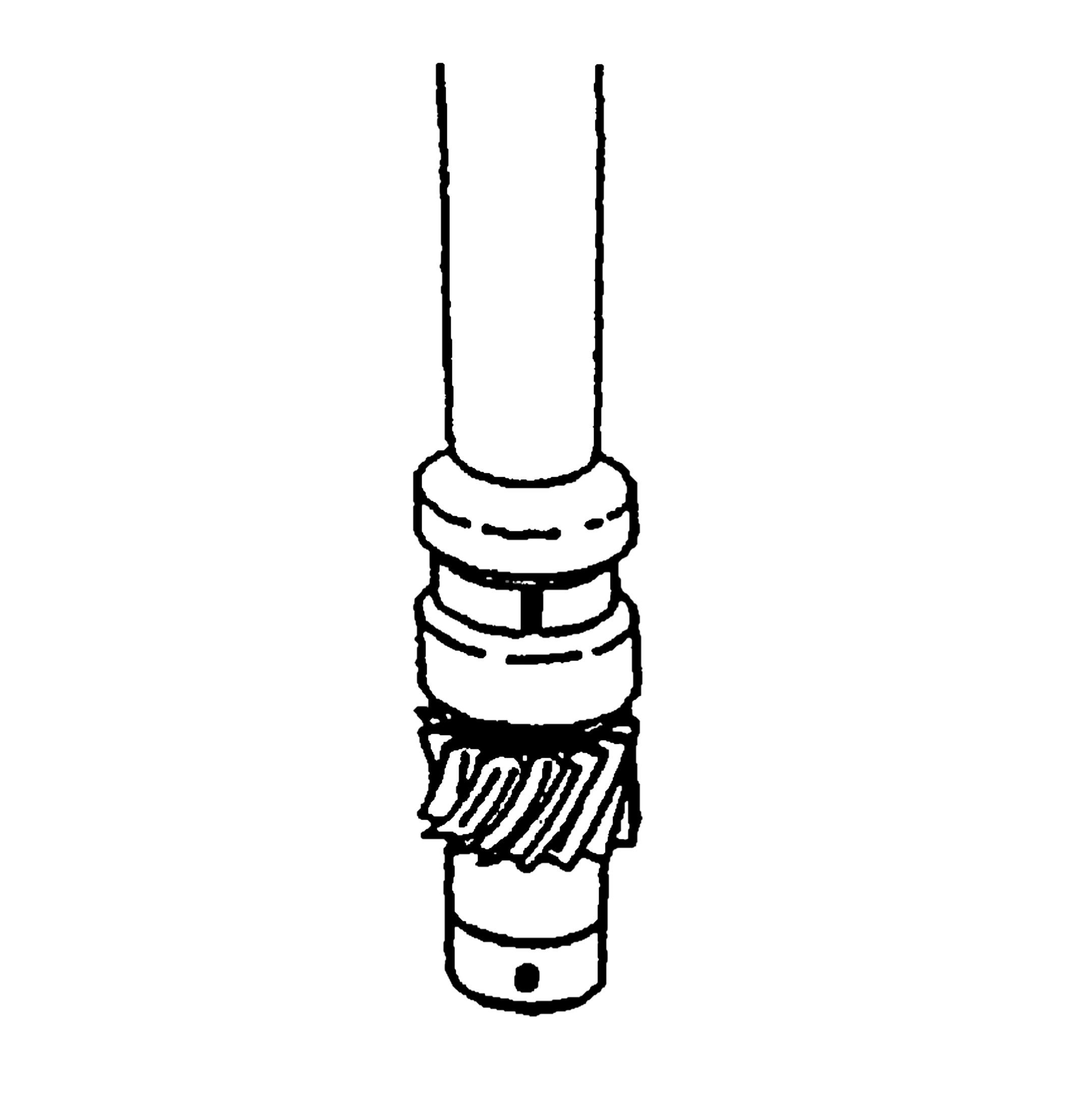 Camshaft Position Sensor Relearn Procedure: Is a Relearn