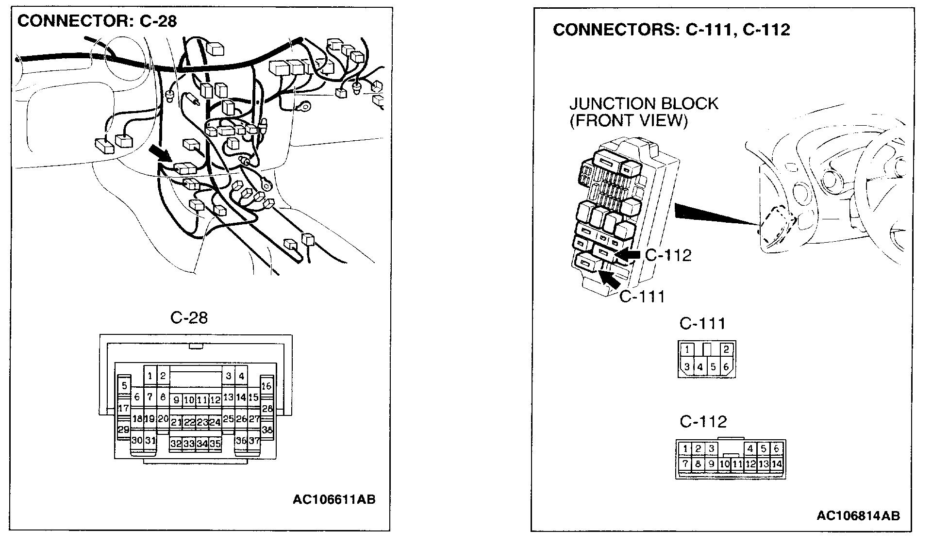 Code P0734 Transmission Shifting Problems: My Transmission