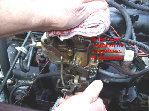small resolution of 1984 jeep cj7 engine diagram wiring library well jeep wrangler heater diagram on jeep cj7 304 fuel line diagram