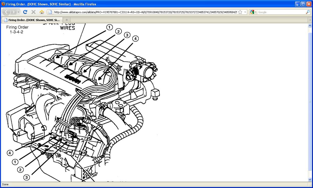 1999 saturn sl2 wiring diagram 1993 ford explorer radio dohc engine blog library 1 9