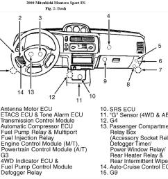 2000 montero sport engine diagram wiring diagram operations 2000 mitsubishi montero sport engine diagram wiring diagram [ 1044 x 874 Pixel ]