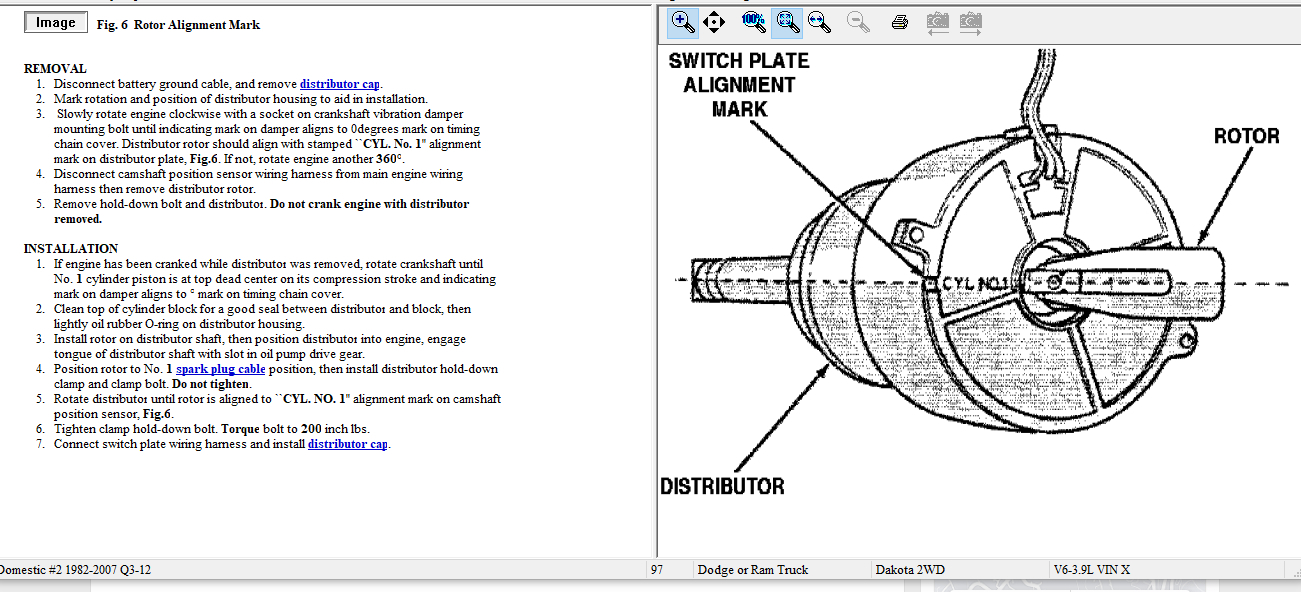Spark Plugs Wiring Diagram Needed: Spark Plug Wiring From